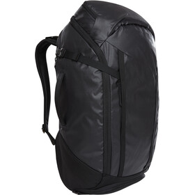The North Face Stratoliner Backpack black